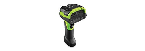 Best Buy! Zebra Enterprise DS3678-HD3U42A0SFW Cordless Ultra-Rugged Scanner USB Kit, High Density 1D...