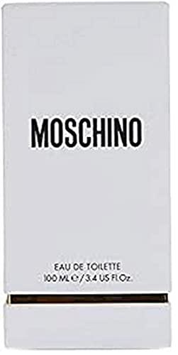Recopilación de Moschino Fresh los 5 mejores. 3