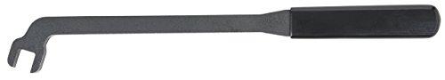 KS Tools 400.4300 VAG Keil- und Zahnriemen-Schlüssel