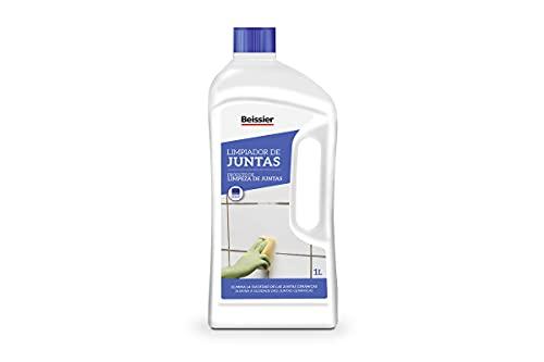 Aguaplast Limpiador Juntas Botella 1000 ml