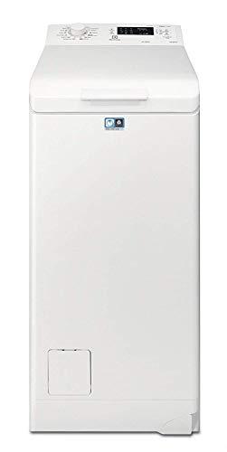 Electrolux RWT1062ELW Libera installazione Caricamento...