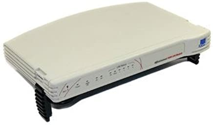 3COM MODEM SPORTSTER FLASH INT V.90 WINDOWS 8 DRIVER