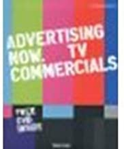 advertising now tv commercials