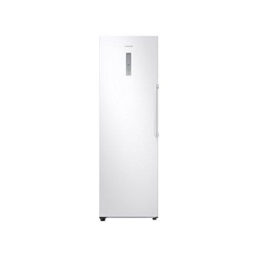 Congelador vertical Samsung RZ32M7135WW/ES: Amazon.es: Hogar