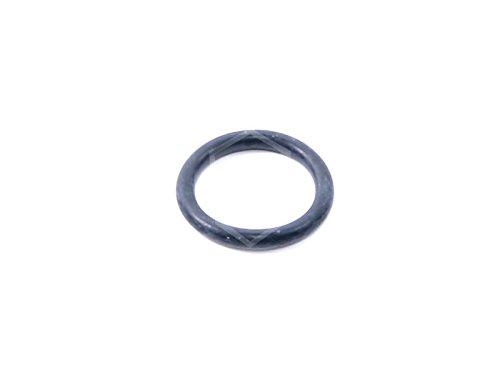 O-Ring für Colged WS140, Electrolux 698053, 698050, 698051, 400022, 504165 für Spülmaschine, Enthärter Aussen ø 20,78mm EPDM