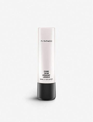 Mac Mac Strobe Cream Pinklite 50 ml