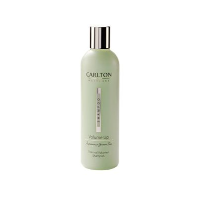 Carlton Volume Up Shampoo 130ml