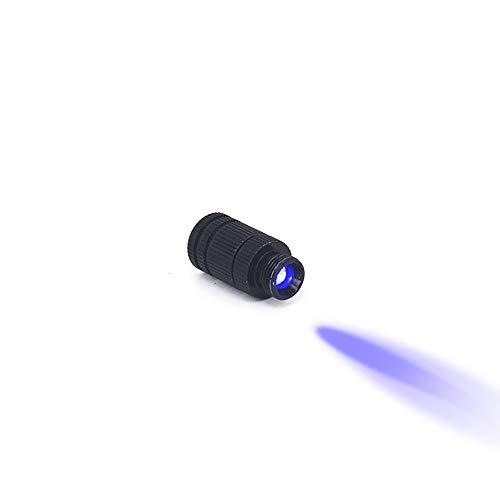 Bow Sight-licht, Compound Bogen Glasfaser Led Sight-licht-3/8-32 Gewinde Universal-fit