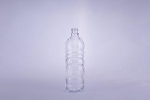 Ersatz-Glasflasche für Lagoena