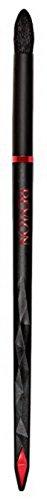 Revlon, Juego de maquillaje - 15.876 gr.
