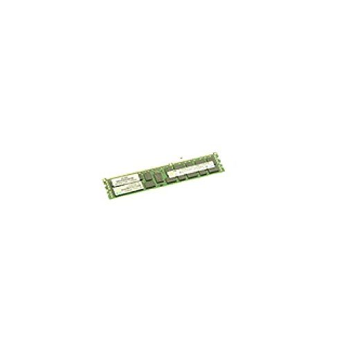 Price comparison product image HP RP000121081 8GB PC3-10600 (DDR3-1333) x1 - (Spare Parts Replacement Memory)