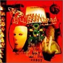 Day of the Robot by Buckethead (1996-02-27)