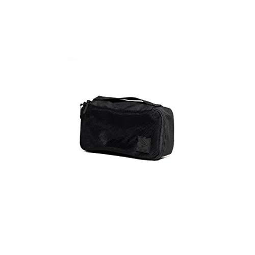 IAMRUNBOX Organizador de Maletas - Cubo de Compresión Ultraligero, Bolso de Compresión para Equipaje y Viajes – Pequeño