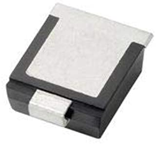 Pack of 2 15KPA180CA BIDIR 15KW P600 180V TVS DIODE 15KPA180CA