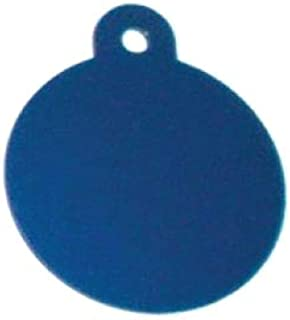 iMARC Circle Small Pet Tag