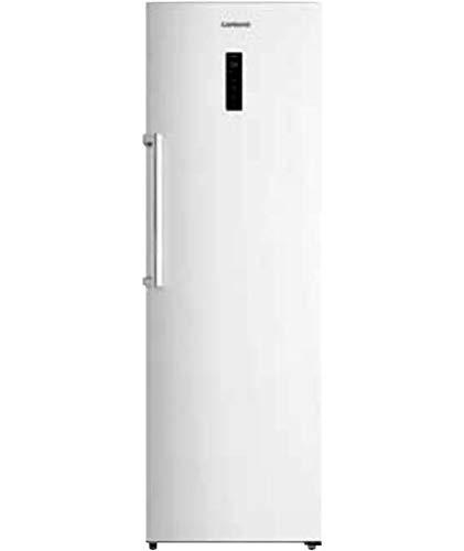 Frigorifico 1 puerta Corbero CCLH18520NFW, 185 X +