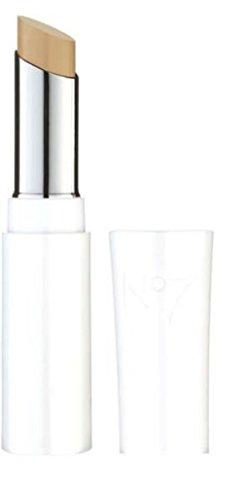 Nieuwe Exclusieve Match Made Concealer - No7, Makeup, Trending, Beste Verkoop (Diepe Honing)