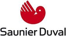 SAUNIER DUVAL 51688 termostato