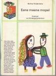 Eene meene mopel - Berliner Kinderreime, Späßchen, Redensarten und Sprüche - Bunte Kiste
