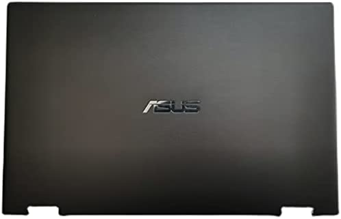 New Orig Laptop LCD Rear Top Super intense SALE Lid Asus Black UX463 Back Cover gift for