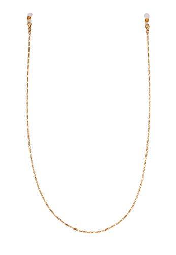 Elli Jewelry Accessories Brillenkette Figaro Eyewear Chain 925 Silber