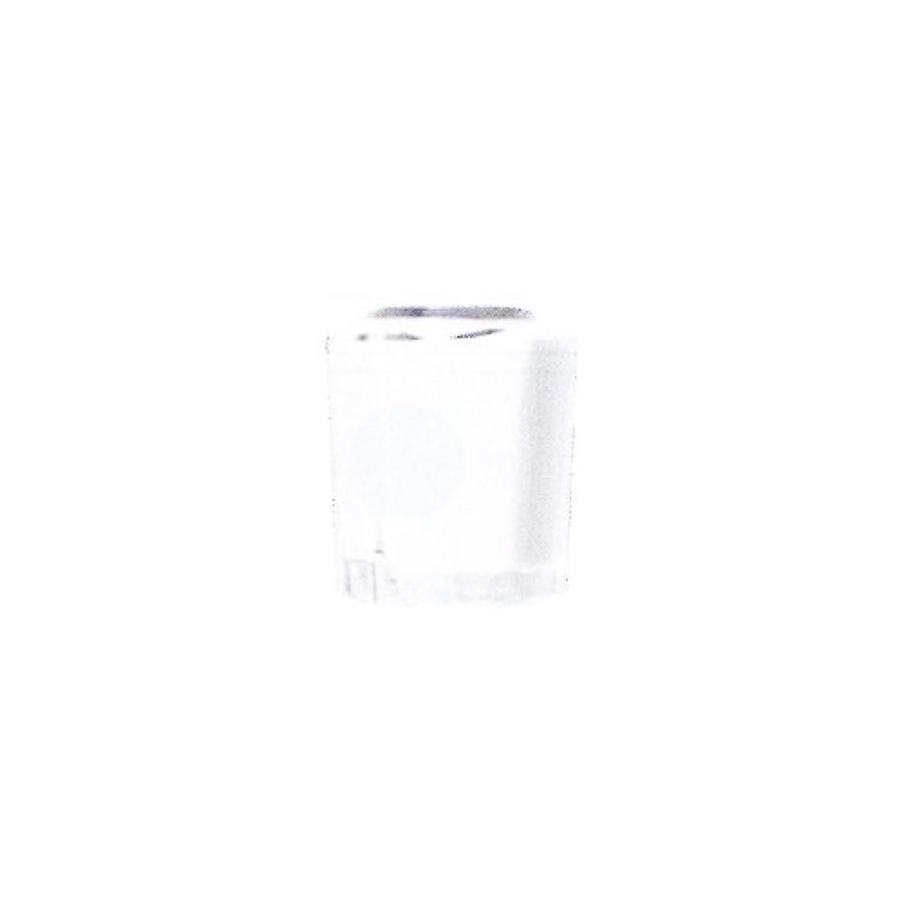 空中南ハードリングSHAREYDVA カラー15ml No.02 マットホワイト