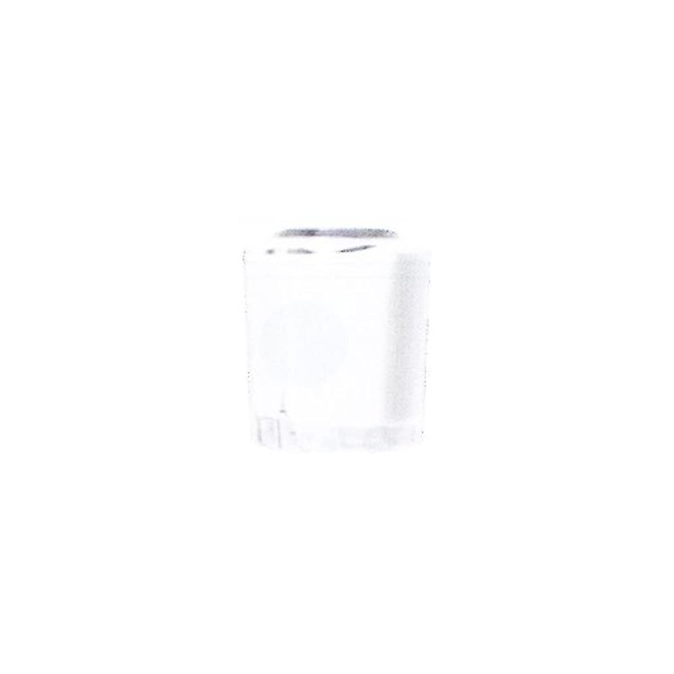 フライカイトじゃない塩SHAREYDVA カラー15ml No.02 マットホワイト