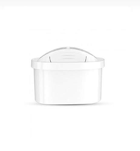 QLS Cartucho de filtro Dafi Unimax para filtro de agua Brita Maxtra, 1 unidad