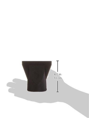 Parlux 2800/3200 Nozzle 7.5cm