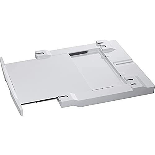 AEG 9029797942 Kit Stack per Lavatrici e Asciugatrici, con Ripiano