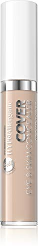 Bell HYPOAllergenic Cover Eye&Skin Stick Concealer 2, 5 g