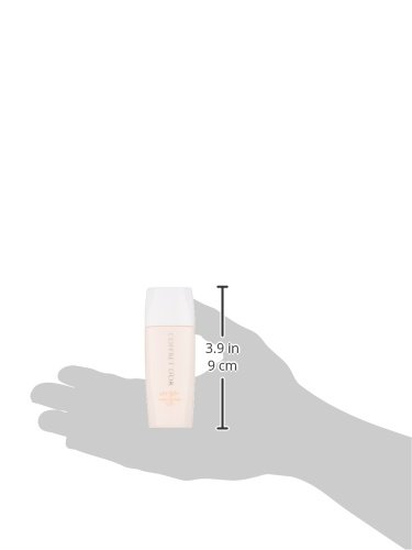 コフレドール化粧下地毛穴つるんとカバー化粧もち下地UV02SPF50+/PA+++単品25ml
