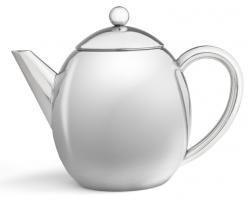 Leopold Vienna Teekanne