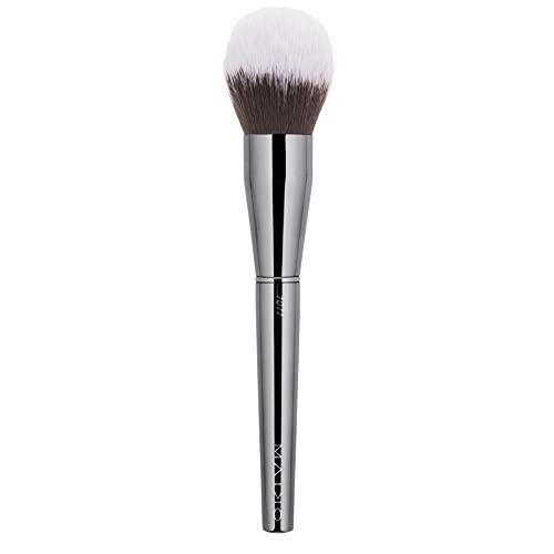 Maiko Luxury Grey 1011 Brocha para polvos y bronceador