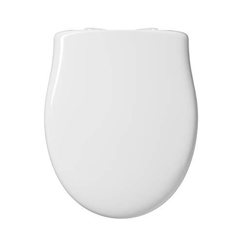 Ideal Standard Alto Slow Close Toilet Seat