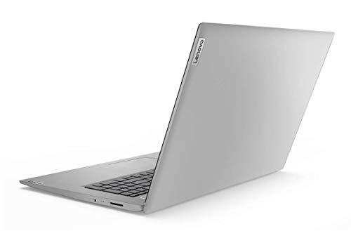 Lenovo IP 3 17ADA05 RYZEN 3 3250U 17.3IN 8GB 512GB W10 NOOD FR