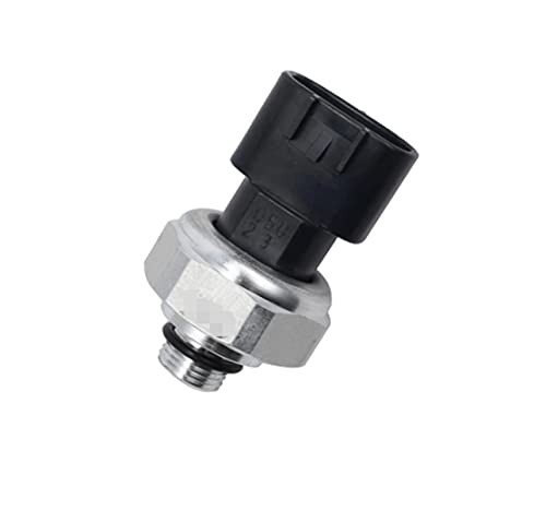 Jingshi SYUCHENG Fit For Air Conditioning A/C Pressure Switch Sensor Fit For TOYOTA Yaris Corolla Camry Corolla Scion 88719-33020 499000-7880