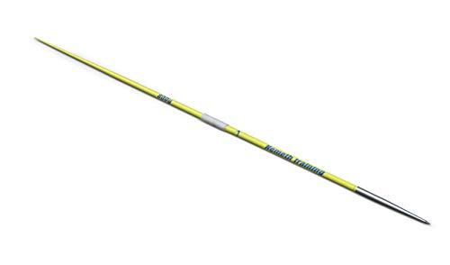 Read About NEMETH Training Javelin Universal Training - 800 Gm