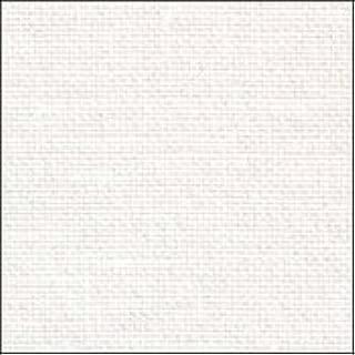 belfast linen fabric