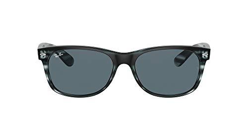Gafas Wayfarer Hombre  marca Ray-Ban