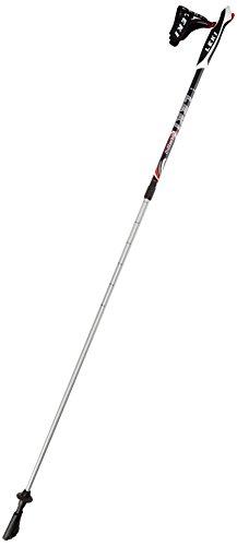 Leki Spin Nordic Walking Sticks