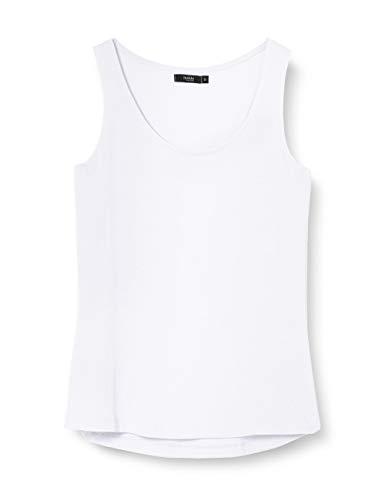 Inside @ SFD27 Camiseta, 90, S para Mujer