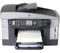 hp officejet 7300