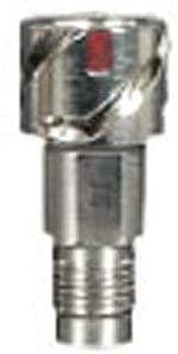 DeVilbiss DPC81 StartingLine Adapter for Full-Size Gun