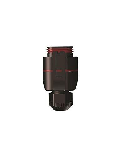 Grundfos alpha2 Alpha-Stecker Anschluss Standard