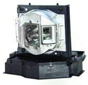 Replacement for Light Bulb Tv Lamp 51045-oo Max 77% OFF Projector Houston Mall