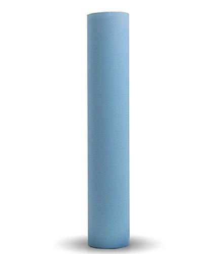 Papel camilla azul Eseuve