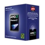 Amd Phenom Ii X6 1055t 2.80 Ghz Processor - Socket Am3 Pga-941 - Hexa-