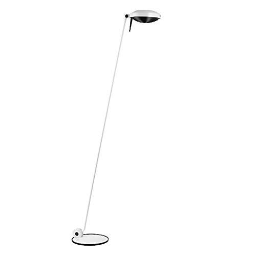 Elle 1 LED vloerlamp