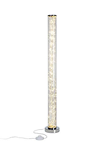 Northpoint -   Micro LED Tower